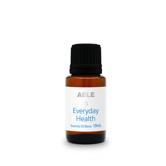 ABLE Essential Oil Everyday Health 10ml