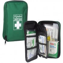 Trafalgar First Aid Travel Kit #3