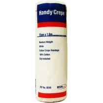 Handy Crepe Medium 15.0cm X 1.6m 8245