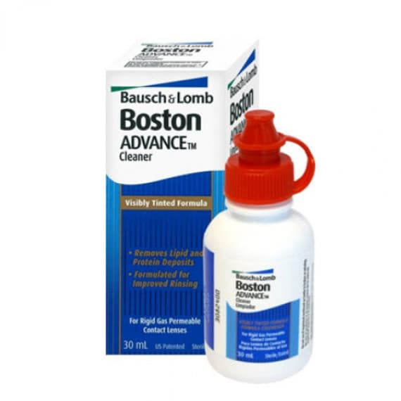Boston Advance Cleaner 30ml