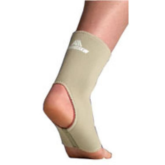 Thermoskin Ankle Foot XLarge Bone 86204