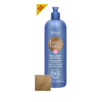 Roux Fanci-Full Instant Hair Color 56 Bashful Blonde 450ml