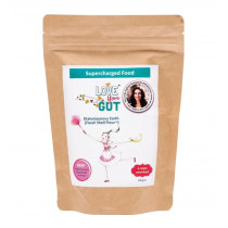 Supercharged Food Love Your Gut Powder 100g