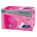 MoliCare Premium Lady Pads 5 Drops 14 Pack