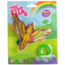Lenan Mini Kite Unicorn
