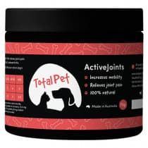 TotalPet Active Joints 75g
