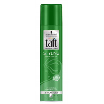 Schwarzkopf Taft Strong Hold Styling Hairspray 200g