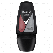 Rexona Men Clinical Protection Sport Roll-on 50ml