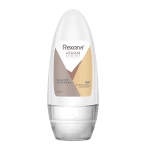 Rexona Women Clinical Protection Summer Strength Roll-on 50ml