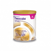 Neocate Syneo Unflavoured 400g