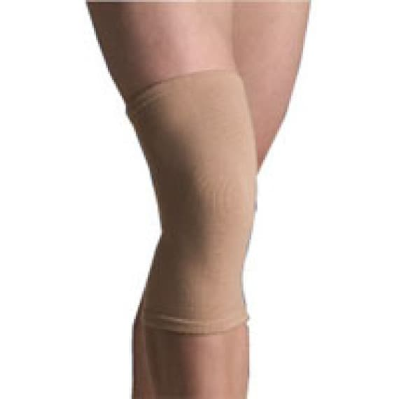Thermoskin Elastic Knee Small 83608