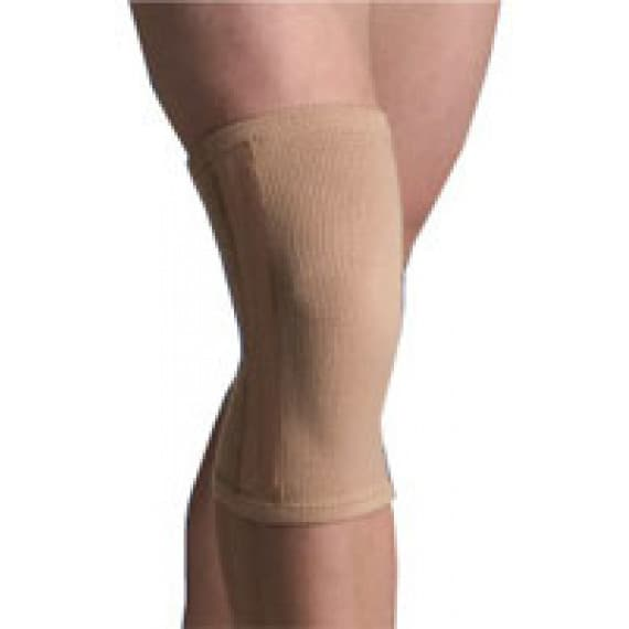 Thermoskin Elastic Knee Stabiliser Lge 85646