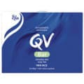 Ego QV Bar Twin Pack 100g