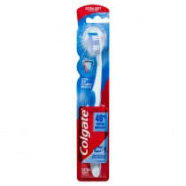 Colgate 360° Sensitive Pro-Relief Toothbrush
