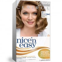 Clairol Nice N Easy 7 Natural Dark Blonde