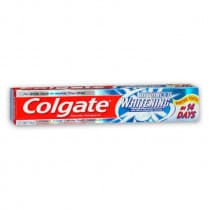Colgate Advanced Whitening Toothpaste 110g