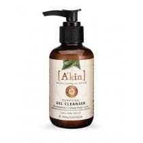 Akin Purifying Gel Cleanser 150ml