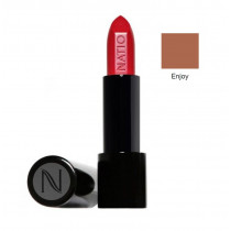 Natio New Lip Colour Enjoy 4g