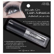 Ardell Brush-On Lash Adhesive 5ml