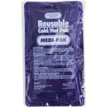 MediPak Canvas Small 1 pack