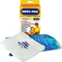 MediPak Hot/Cold Pack Medium 1 pack