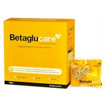 Betaglucare 700g 28 Daily Portions