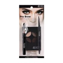Ardell Pro Brow Defining Kit Medium