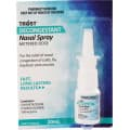Trust Decongestant Nasal Spray 20ml