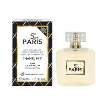 Belcam Paris Eau de Parfum Spray 50ml