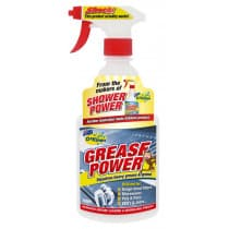 OzKleen Grease Power 500ml