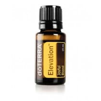 Doterra Elevation Joyful Blend Essential Oil 15ml