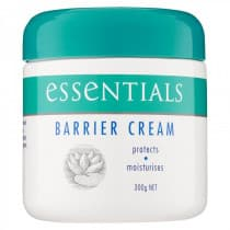 Faulding Essentials Barrier Cream Jar 300g