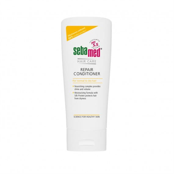 Sebamed Repair Conditioner 200ml