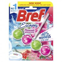 Bref Escapes Hawaii Sensation 50g