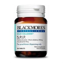 Blackmores Professional S.P.I.P. 84 Tablets