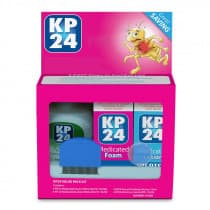 KP24 Value Pack