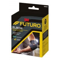 Futuro 09038ENR Sport Elbow Support Adjustable