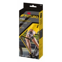 Futuro 45697ENR Performance Knee Support Large