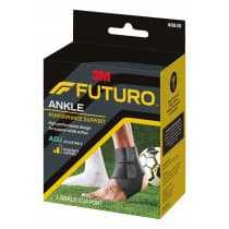Futuro 48635ENR Performance Ankle Support
