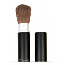Manicare Retractable Powder Brush