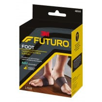 Futuro 48510EN Therapeutic Arch Support