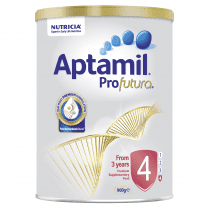 Aptamil Profutura 4 Junior From 3 Years 900g