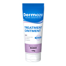 Dermeze Treatment Ointment 100g