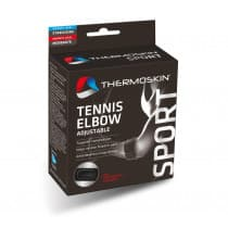 Thermoskin Sport Tennis Elbow Adjustable One Size 80798