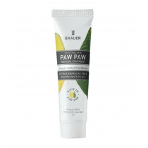 Brauer Paw Paw Natural Ointment Tube 15g
