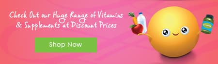 Vitamins_Supplements