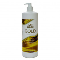 Wet Stuff Gold Lubricant Pump 1Kg