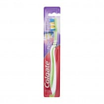Colgate ZigZag Toothbrush Medium