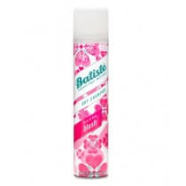 Batiste Dry Shampoo Blush 200ml