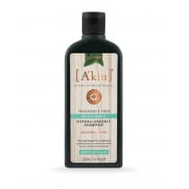 Akin Mild & Gentle Fragrance Free Shampoo 225ml